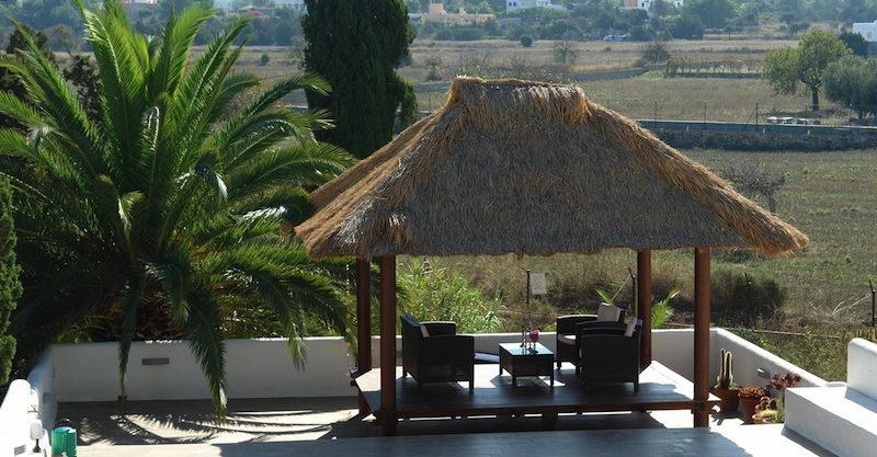 villa1268bedroomsportdestorrent4.jpg