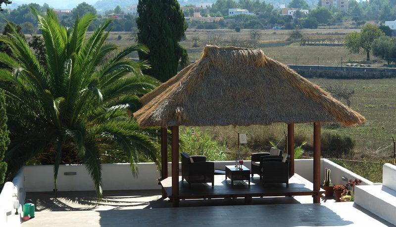 villa1268bedroomsportdestorrent4