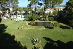 villa1268bedroomsportdestorrent5