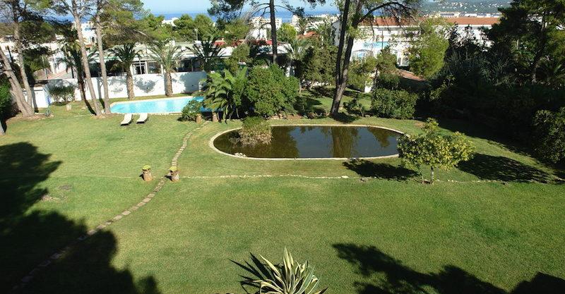 villa1268bedroomsportdestorrent5.jpg