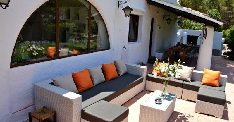 villa1268bedroomsportdestorrent6.jpg