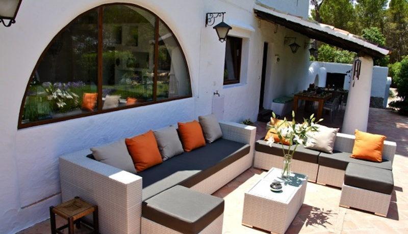 villa1268bedroomsportdestorrent6