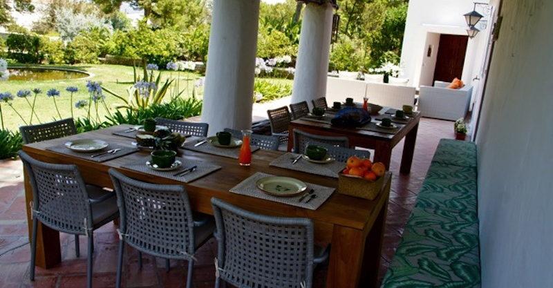 villa1268bedroomsportdestorrent7.jpg