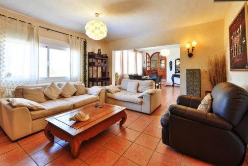 villa1695bedroomssantagustin0