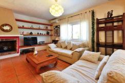 villa1695bedroomssantagustin1