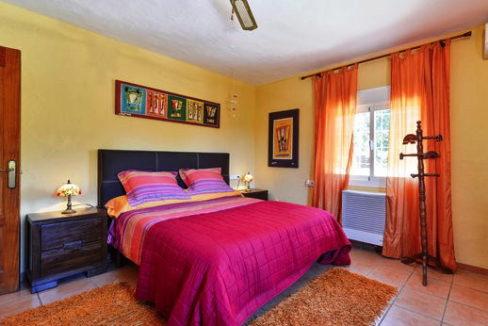 villa1695bedroomssantagustin13