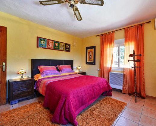 villa1695bedroomssantagustin13.jpg