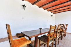 villa1695bedroomssantagustin14