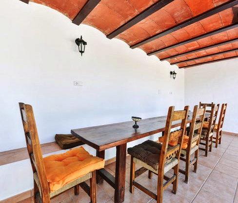 villa1695bedroomssantagustin14.jpg