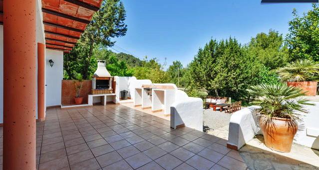 villa1695bedroomssantagustin15