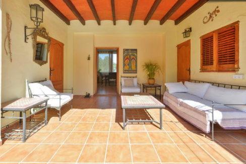 villa1695bedroomssantagustin16