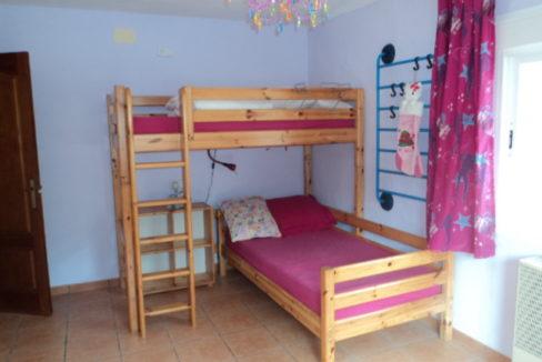 villa1695bedroomssantagustin18