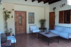 villa1695bedroomssantagustin19