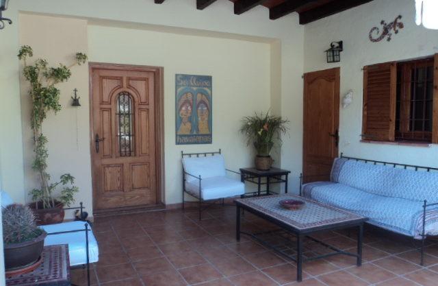 villa1695bedroomssantagustin19.jpg