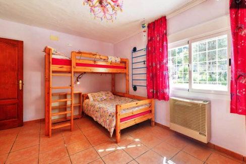 villa1695bedroomssantagustin2