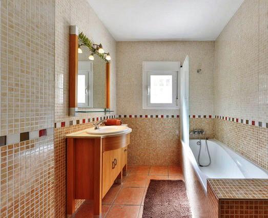 villa1695bedroomssantagustin3