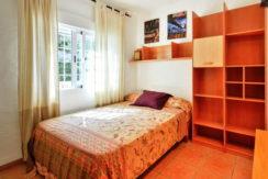villa1695bedroomssantagustin4