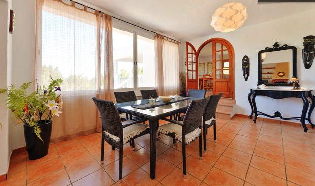 villa1695bedroomssantagustin5