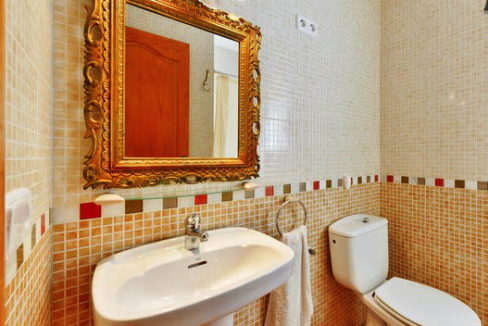 villa1695bedroomssantagustin7