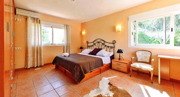 villa1695bedroomssantagustin8