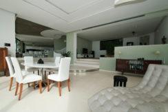 villa3024bedroomscanpepsimo1
