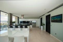 villa3024bedroomscanpepsimo19