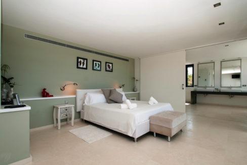 villa3024bedroomscanpepsimo26