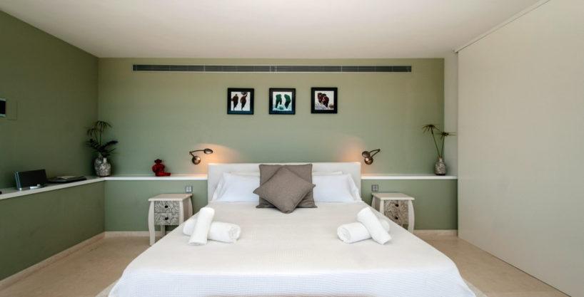villa3024bedroomscanpepsimo28.jpg