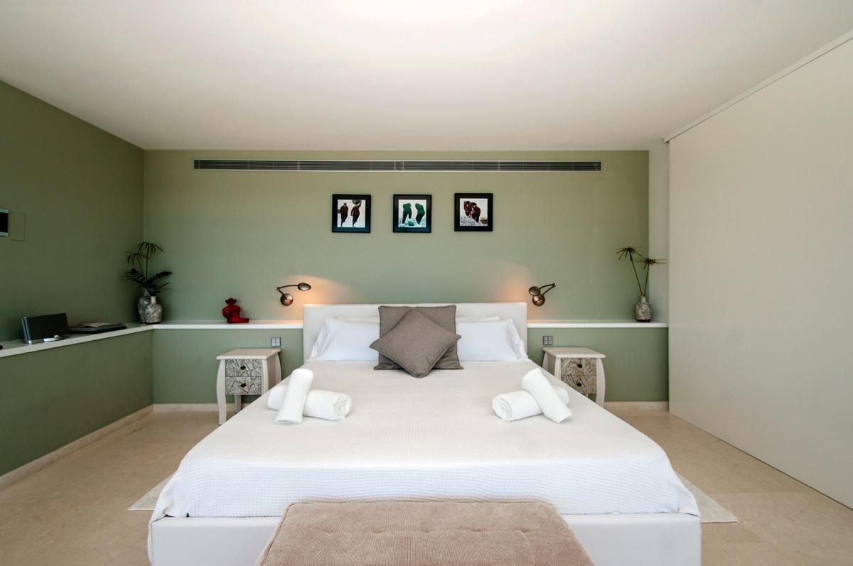 villa3024bedroomscanpepsimo28