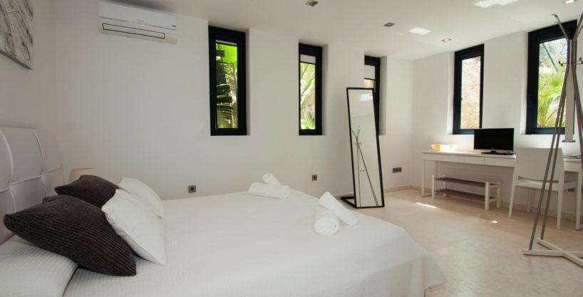 villa3024bedroomscanpepsimo34.jpg