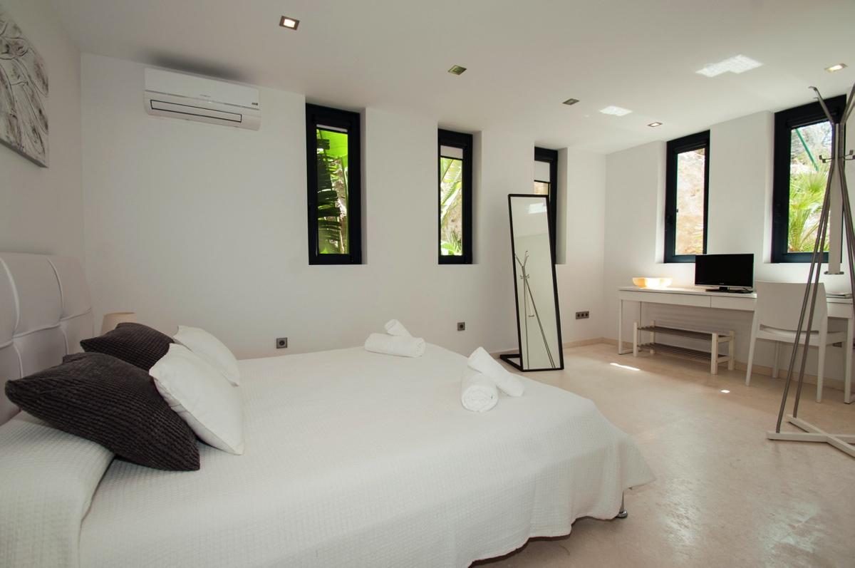 villa3024bedroomscanpepsimo34