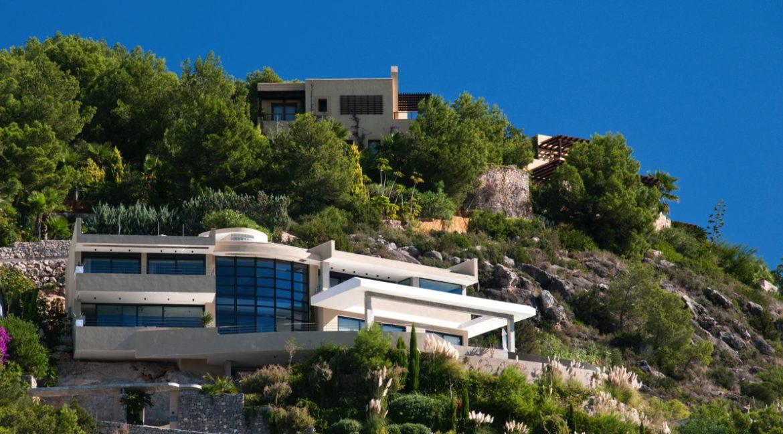 villa3024bedroomscanpepsimo36