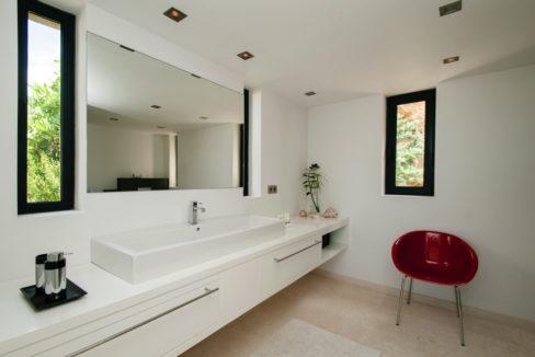 villa3024bedroomscanpepsimo42