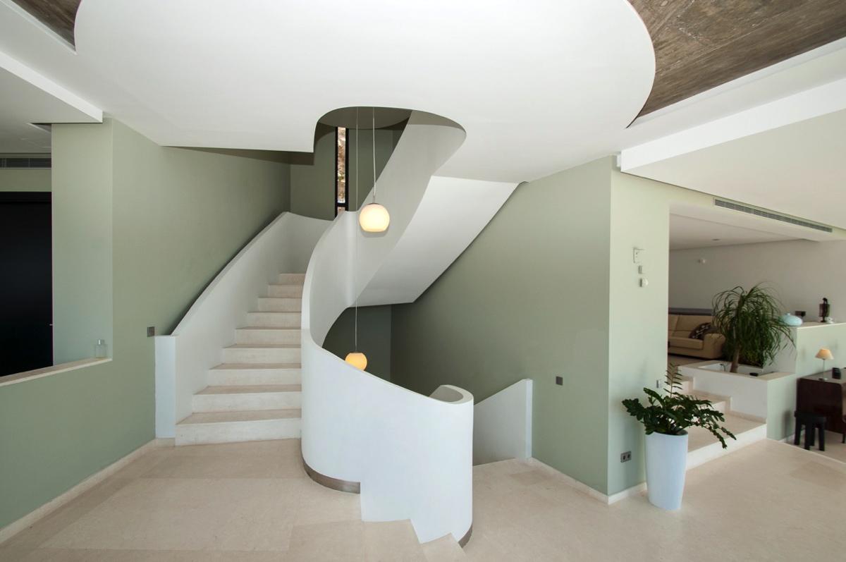 villa3024bedroomscanpepsimo44