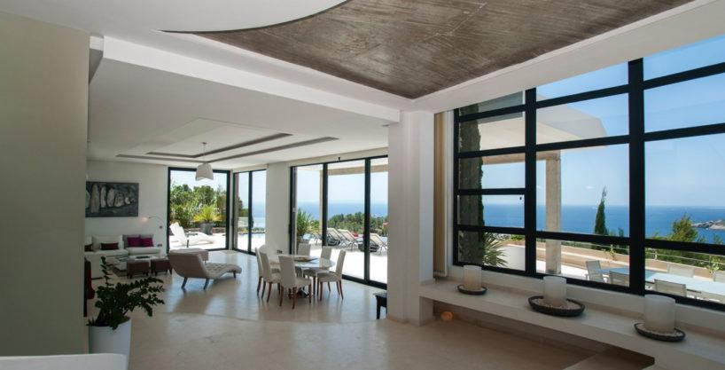 villa3024bedroomscanpepsimo45.jpg