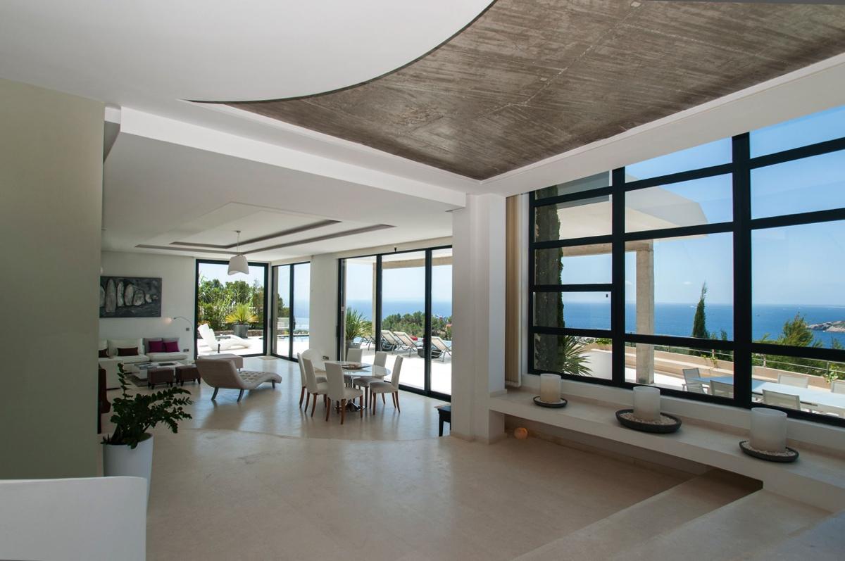villa3024bedroomscanpepsimo45