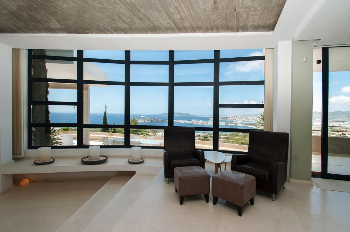villa3024bedroomscanpepsimo46
