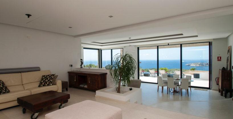 villa3024bedroomscanpepsimo48.jpg