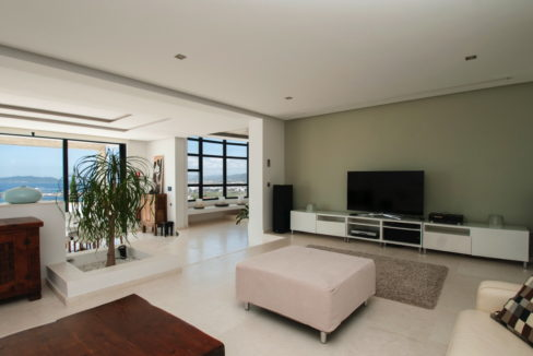 villa3024bedroomscanpepsimo49