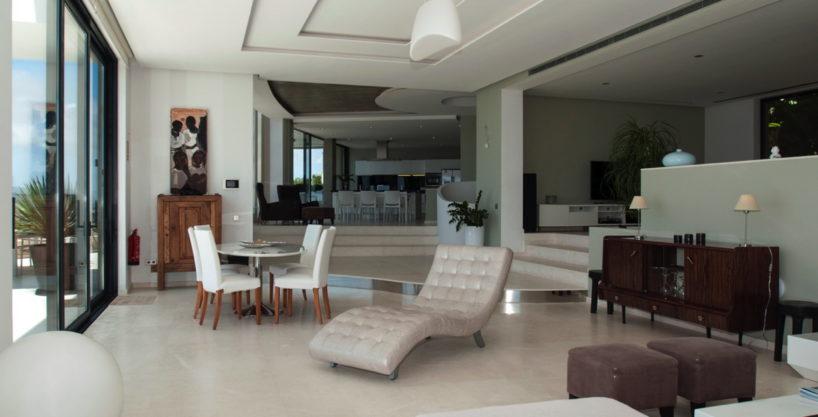 villa3024bedroomscanpepsimo50.jpg