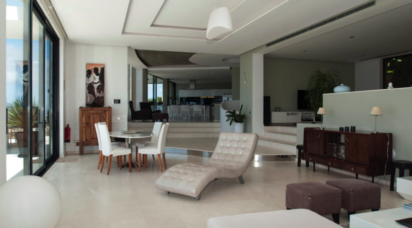 villa3024bedroomscanpepsimo50