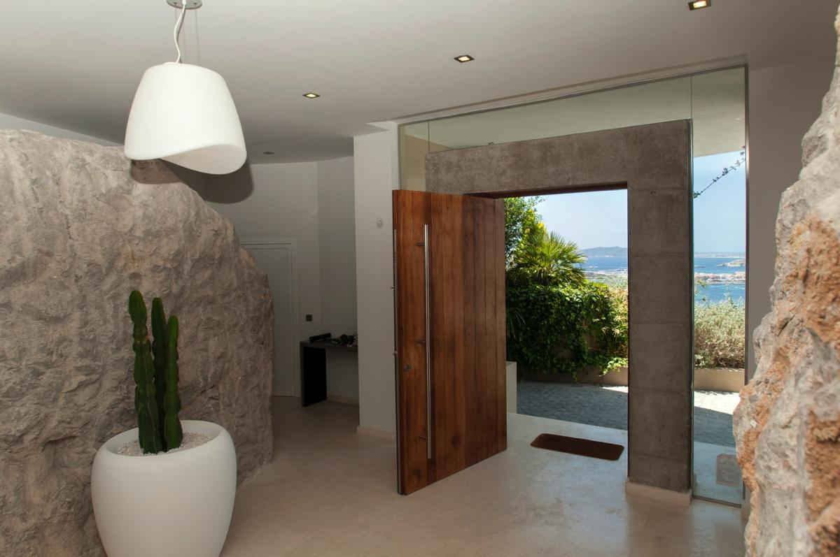 villa3024bedroomscanpepsimo57