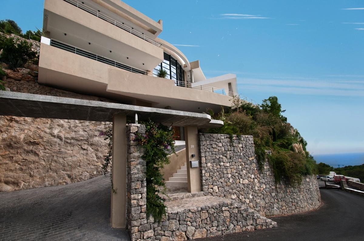villa3024bedroomscanpepsimo9