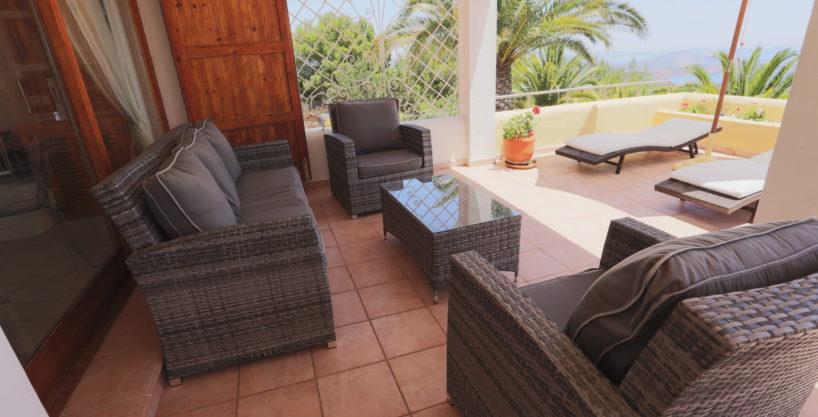 villa924bedroomsescubells0.jpg