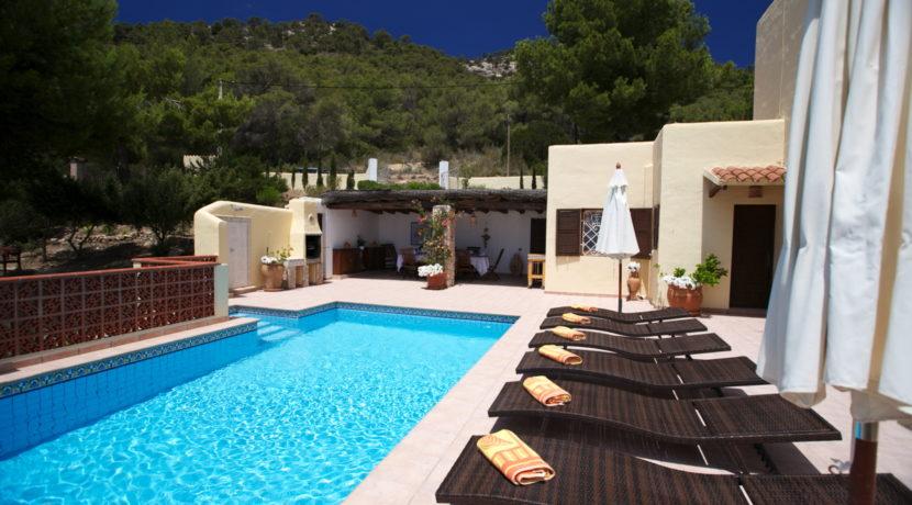 villa924bedroomsescubells10