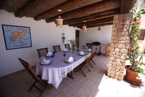 villa924bedroomsescubells13