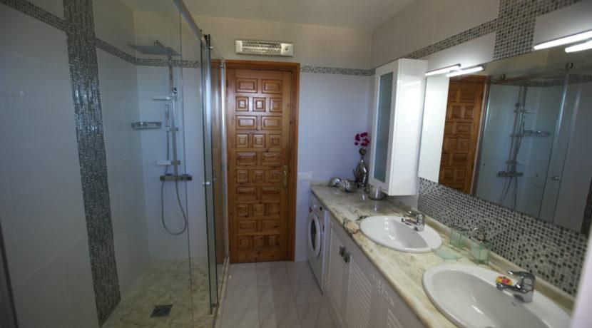 villa924bedroomsescubells15