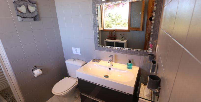 villa924bedroomsescubells21.jpg
