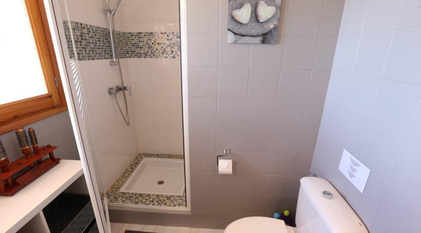 villa924bedroomsescubells22