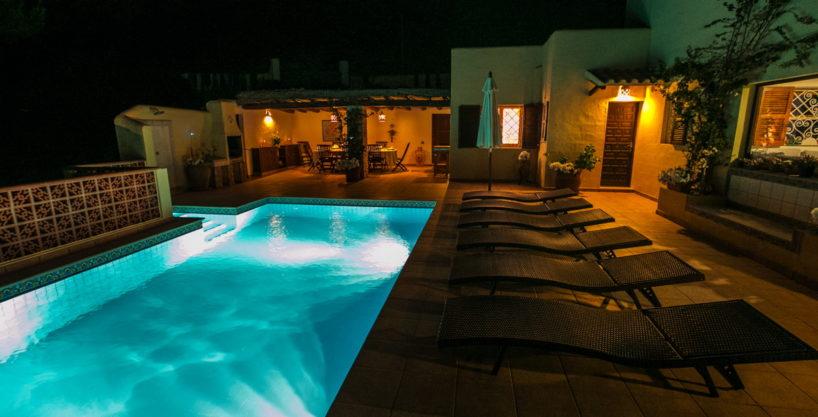 villa924bedroomsescubells32.jpg